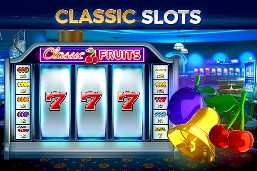 Vegas Casino & Slots: Slottist 39.3.0 screenshots 6