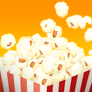Popcorn: Movie Showtimes, Tickets, Trailers & News