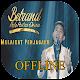 Lagu Bertrand Peto | Offline Download for PC Windows 10/8/7