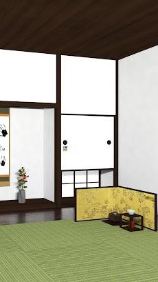 脱出ゲーム Japan Modern-和モダンな家からの脱出のおすすめ画像2