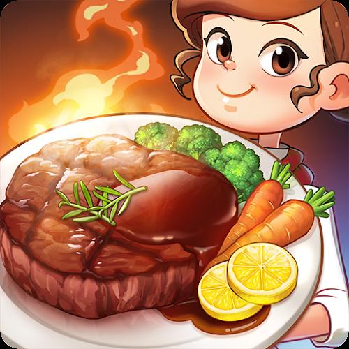 Cooking Adventure™ with Korea Grandma 61401