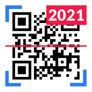 FREE QR Scanner: Barcode Scanner &amp QR Code Scanner