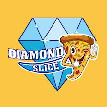 Diamond Slice Bellaghy Download on Windows