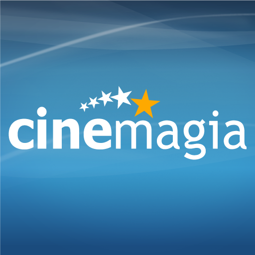 Cinemagia Tab - program TV For PC Windows (7, 8, 10 and 10x) & Mac Computer
