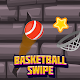 Basketball swipe für PC Windows