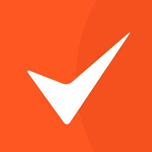 Invoice Maker: Estimate &amp Invoice App
