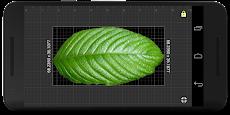 Millimeter Pro  - スクリーン定規のおすすめ画像5