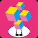 メディカAR - Androidアプリ