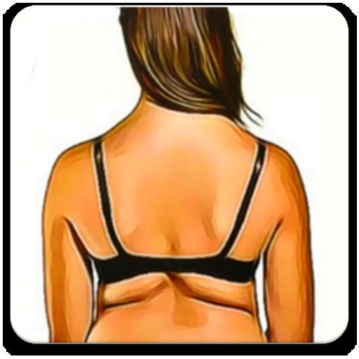bj gaddour pierdere în greutate poate corpul tău arde grăsime saturată