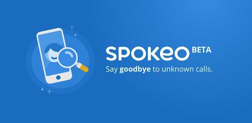 spokeo.com free account