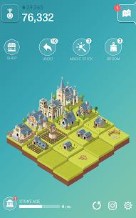 Age of 2048™: Civilization City Merge Games Mod Apk 2.5.1 (Free Shopping) 8