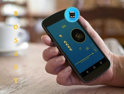 Qibla Compass for Namaz, Qibla Direction, القبلة 5