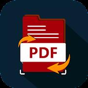 Pdf Converter - Convert Word, Excel, JPG to Pdf