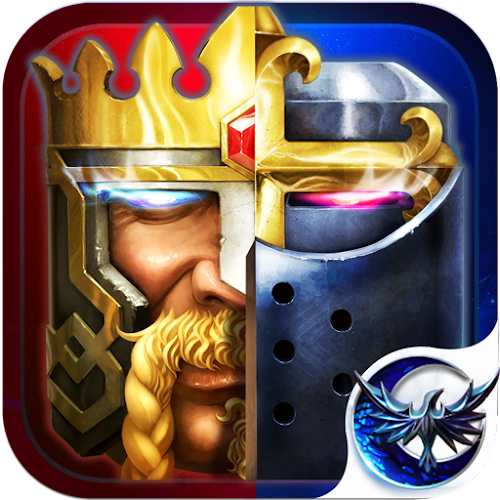 Clash of Kings : The New Eternal Night City 7.04.0