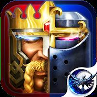 Clash of Kings : Празднование юбилея