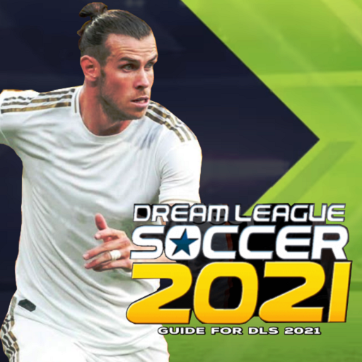 Baixar Guide for Dream Cup League Soccer 2021 para Android