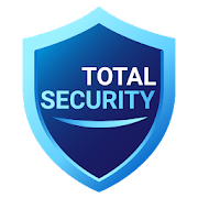 Total Security Pro
