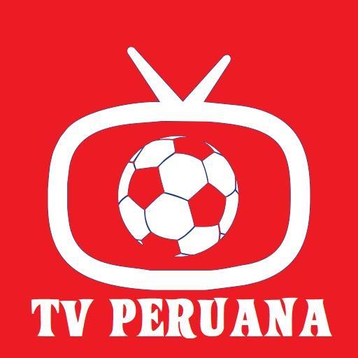 Baixar Radios & TV de Perú en Vivo HD