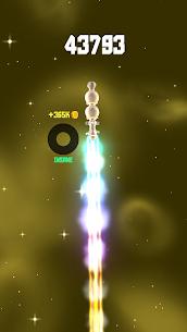 Space Frontier 2 Mod Apk 1.7.1.3 (Unlimited Money) 1