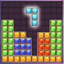 Block Puzzle Universe