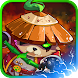 Heroes Defender Fantasy - Epic TD Strategy Game - Androidアプリ