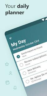 Microsoft To Do: List, Task & Reminder 1