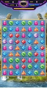 Baixar Jewels Journey Última Versão – {Atualizado Em 2021} 3