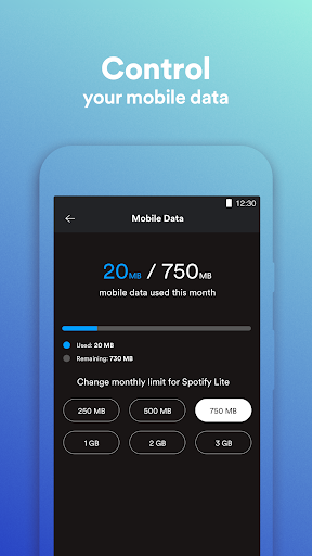 images Spotify Lite 1