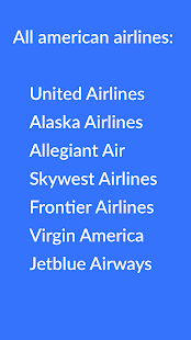 Aviasales — Cheap flights and airline tickets