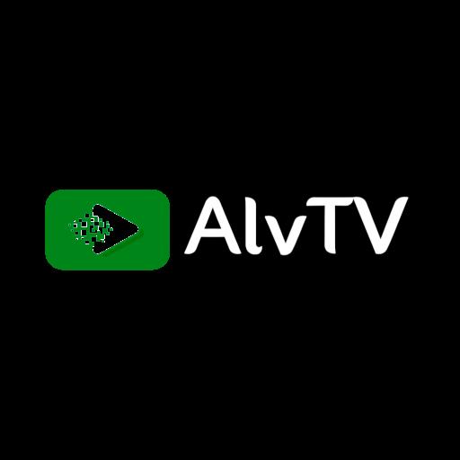 Baixar AlvTV - TV Online