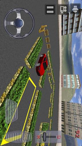 Car Parking 1.2.10 Screenshots 4