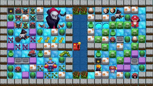Bomber Classic 0.22 screenshots 4