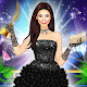 Actress Dress Up - Fashion Celebrity cover