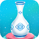 Pottery 3D:Let's Create! - Androidアプリ
