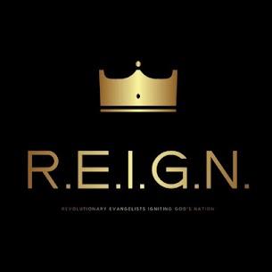 R.E.I.G.N 1.0 Download APK Mod 2