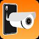 Alfred Home Security Camera, Baby Monitor, Webcam para PC Windows