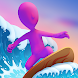 Surf Racing