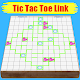 Tic Tac Toe Link per PC Windows