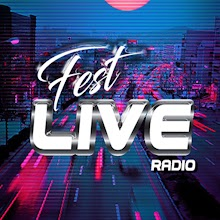FestLive Radio Download on Windows
