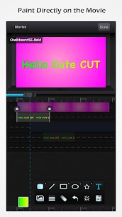 Cute Cut Pro APK Download 2