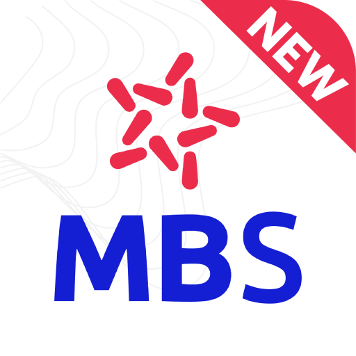 MBS Mobile