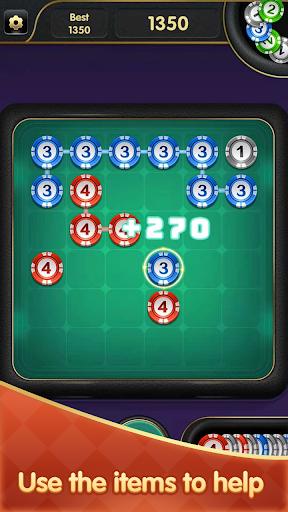 Chip Master screenshots 4