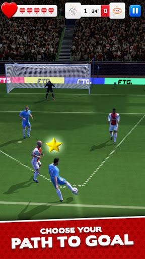 Score! Hero 2 screenshots 5