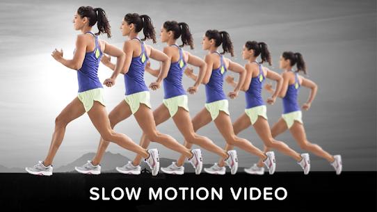 Slow Motion Editor 5