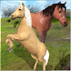 Ultimate Horse Simulator Games - Androidアプリ