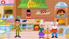 Pepi Super Stores: Fun & Gamesのおすすめ画像4