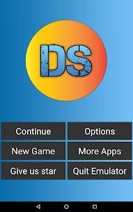 Baixar Pokémon Diamond NDS ROM – {Versão atualizada} 1