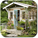 Garden Sheds - Androidアプリ