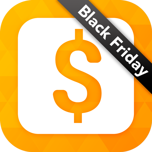 Baixar Black Friday Promobit: Ofertas Promoções Descontos para Android