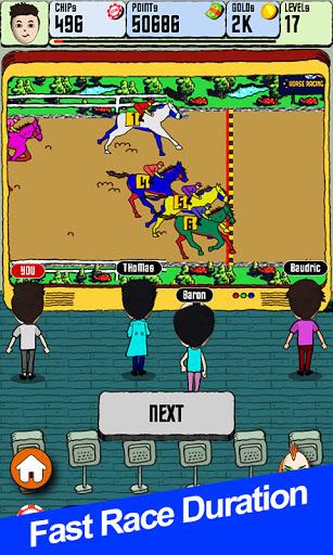 Horse Racing Betting  screenshots 2